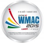 logo-wmac.jpg