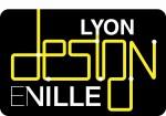 LyonDesignEnVille_logo.JPG