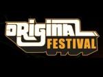logo-original-festival-281x211.jpg