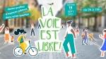 la-voie-est-libre-3e-edition-p.jpg