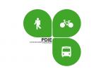 logo pdie.png