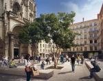 La place Saint-Nizier_Asylum-Metropole de Lyon.jpg