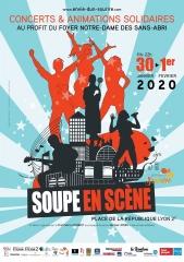 SoupeEnScene2020.jpg