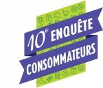logo_10e_enquete_final.jpg