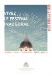 Grand_Hotel_Dieu-Festival_Inaugural-Hub-1.png