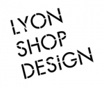 lyon-shop-design.jpg