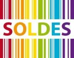 Soldes-2-49a3b.jpg