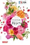 affiche festival roses BD.jpg