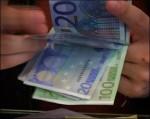 397814euros-billets-1-2.jpg