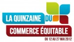 logo_commerce_equitable_2012.jpg
