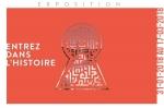 Exposition Grand Hotel-Dieu LYON.JPG