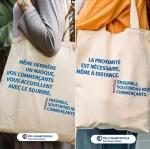 campagne CCI 2020.jpg
