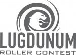logo lugdunum roller-contest.jpg