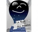 75073-nuit-des-musees-2012-nuit-europeenne-des-musees-2012-paris-nuit-musee-paris-2012.jpg