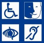 120405_handicaps.jpg