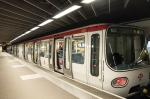 metro-TCL.jpg