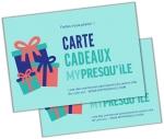 Carte-Cadeaux-MyPresquile-double.jpg