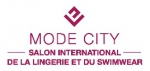logo mode city.jpg