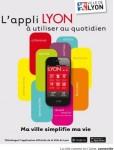 Appli Lyon_BD.jpg