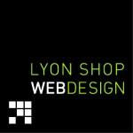 logo-lswd-vert-cmjn.jpg
