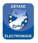 logo_pablo.jpg
