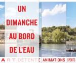 Rives de Saône.jpg