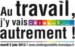 challenge2012-logo-1.jpg