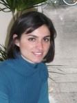 Alexandra_web.JPG