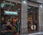 boutique My Presqu'île_biennale 2015_napa 2.jpg