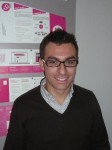 Laurent_web2.JPG