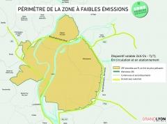 gl_zone_faibles_emissions_zfe_lyon_carte_20190409_300dpi_cmjn.jpg