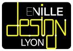 logo_design en ville+lyon.jpg