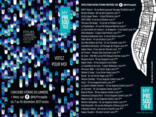 flyer_concours_vitrines_fdl_2017_bd.jpg