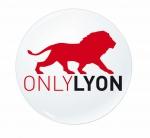 Log_ONLYLYON.jpg