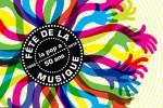Visuel-fete-de-la-musique-2012-930x620_scalewidth_630.jpg