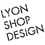 LSD_logo.jpg