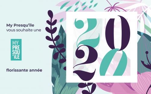 Meilleurs voeux pour 2020_My Presqu'île.jpg