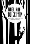 Noel_rue_Griffon.jpg