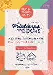 Le_Printemps_des_Docks_Lyon_2019.jpg