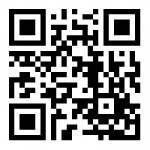 Qrcode appli CMA.jpg