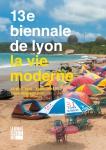 BAC2015 - LA VIE MODERNE.jpg