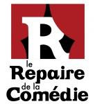logo repaire de la comedie planche-05.jpg