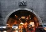 tunnelox9.jpg