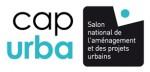 Logos-CapUrba-2012.jpg