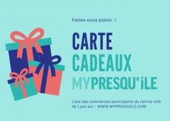 Carte-Cadeaux-MyPresquile.jpg