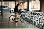 Station vélos.jpg