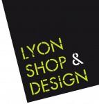 logo_lsd_2010.jpg