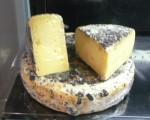 joli fromage.JPG