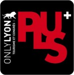 Logo OnlyLyon+.JPG