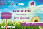 Invitation-Guinguette-2014-FB.jpg